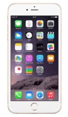 アップル アイフォン8